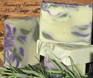 picmonkey rosemary lavenver mint soapIMG_4756