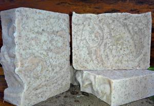 picmonkey denali granite 20130805