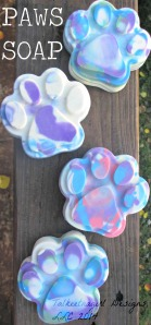 paws soap 9.22.14