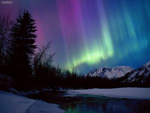 Northern_Lights_Over_Portage_River_Valley_Alaska[1]