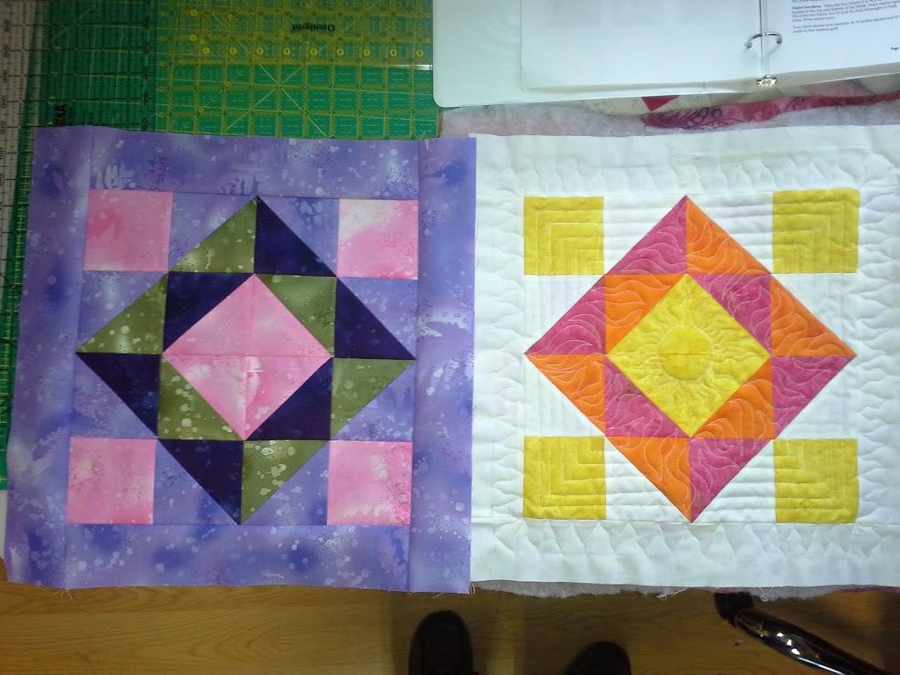 mqbp color study 1 & 2
